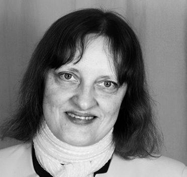 Ilona Miezīte