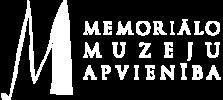 Memoriālo muzeju apvienība