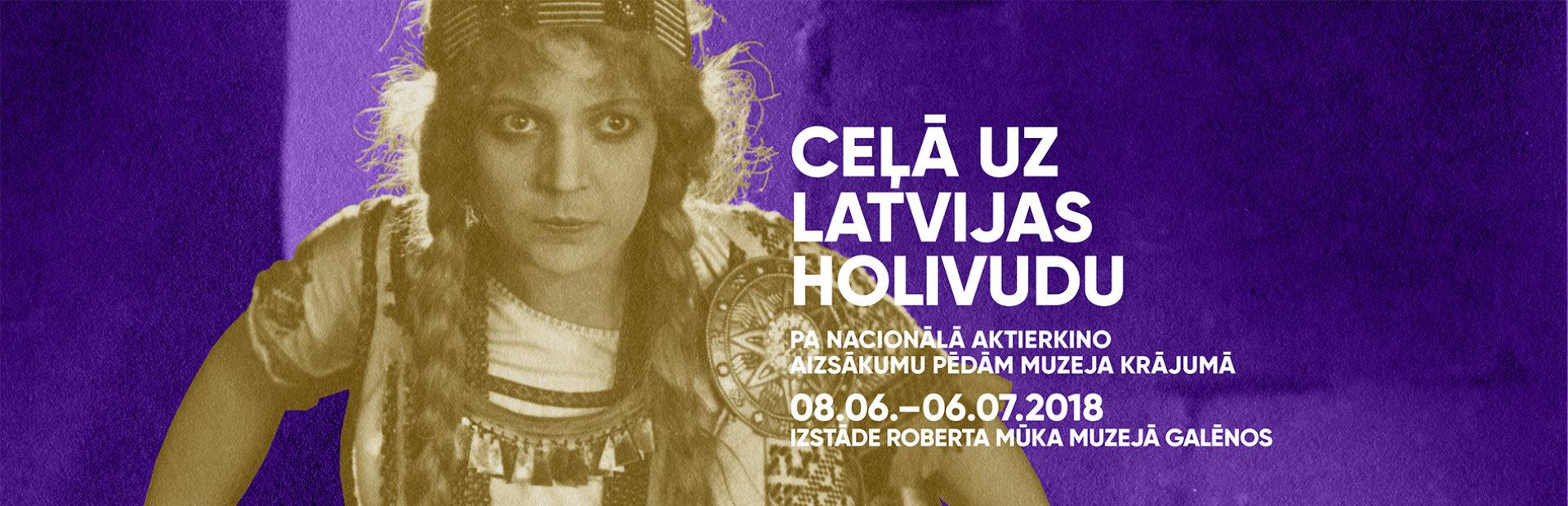 Cela_uz_Latvijas_Holivudu_Galenos