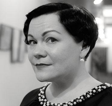 Elīna Drulle