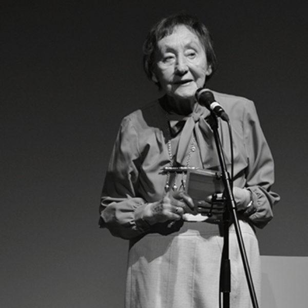 13. septembra sieviešu dzejas vakars. Foto