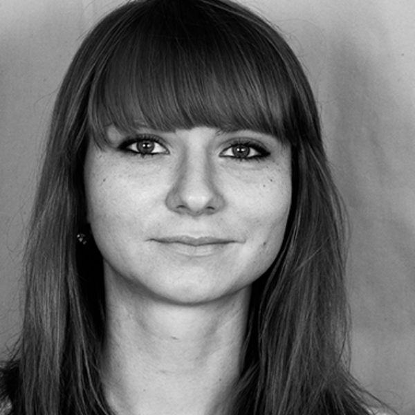 Ludmila Roziņa