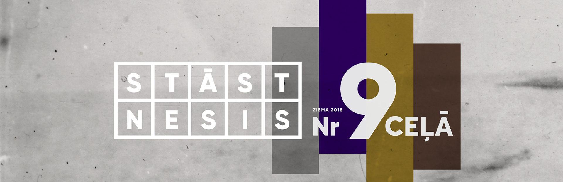 Stastnesis-9