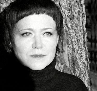 Sandra Ozoliņa